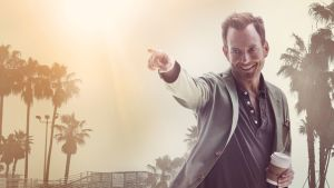 Flaked Canceled? Season 2 Still In Limbo Netflix Confirms