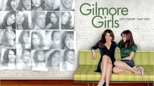 Gilmore Girls – All Seasons Get Global Netflix Release In Time For Revival Series