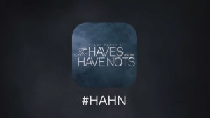Is There The Haves and Have Nots Season 6? Cancelled Or Renewed?