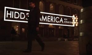 Hidden America Cancelled Or Renewed For Season 2