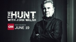 Is There The Hunt Season 4? Cancelled Or Renewed?
