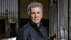When Does The Hunt with John Walsh Season 4 Start? Premiere Date