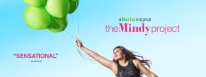 the mindy project season 5