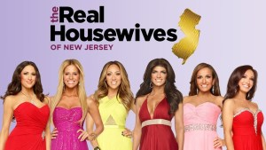 Is There Real Housewives of New Jersey Season 8? Cancelled Or Renewed?