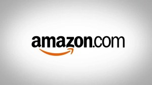 """Amazon Prime Video – June 2016 Releases<span class=""""rating-result after_title mr-filter rating-result-48745"""" ><span class=""""no-rating-results-text"""">No ratings yet!</span></span>"""