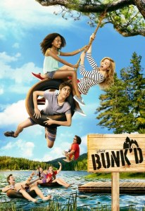 bunk'd cancelled or renewed status