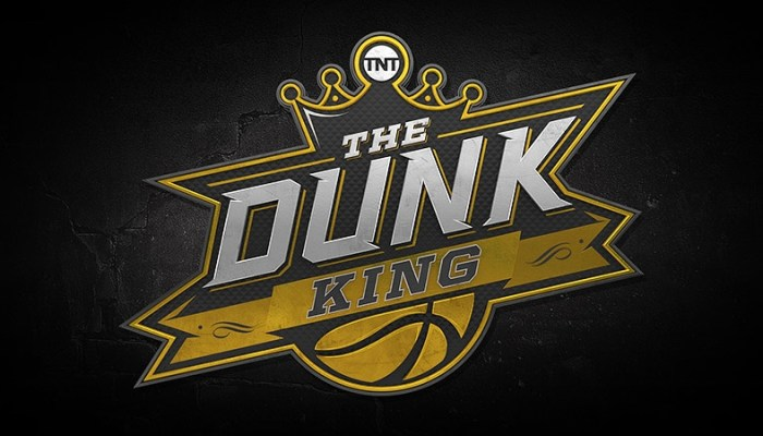 The Dunk King Cancelled Or Renewed For Season 2?
