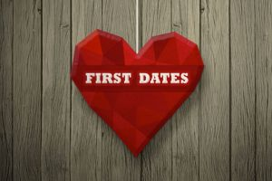 First Dates – Hotel Spinoff Series Ordered By Channel 4
