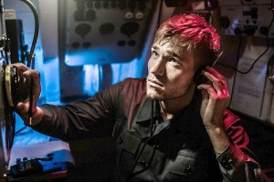 Hell Below Cancelled Or Renewed For Season 2?