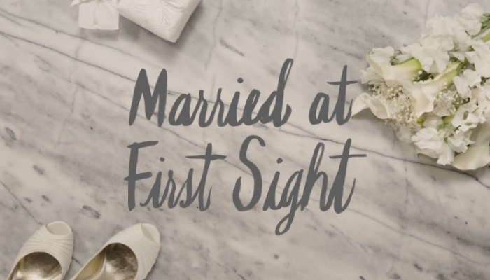 Is There Married At First Sight Season 5? Cancelled Or Renewed?