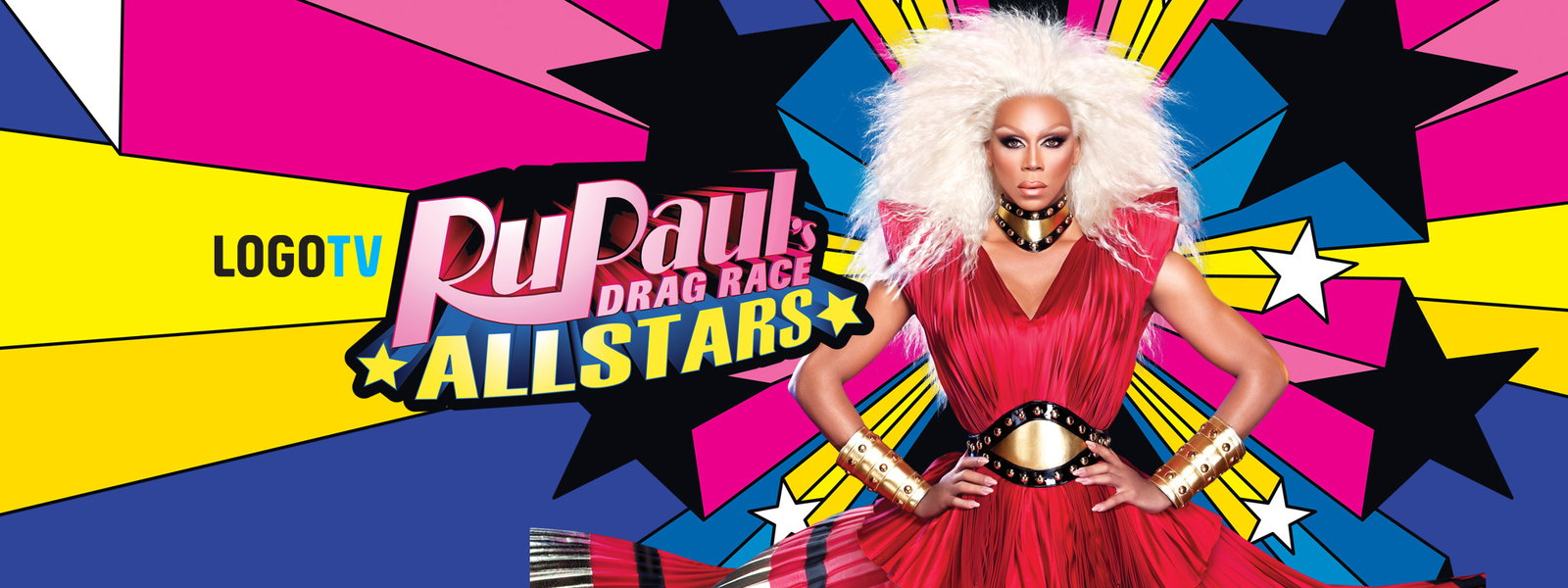 Watch all stars untucked online dating