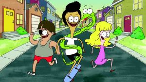 """Sanjay and Craig Cancelled By Nick – No Season 4<span class=""""rating-result after_title mr-filter rating-result-50328"""" ><span class=""""no-rating-results-text"""">No ratings yet!</span></span>"""