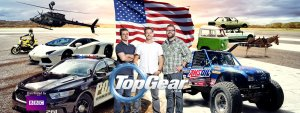 top gear america coming to motortrend app