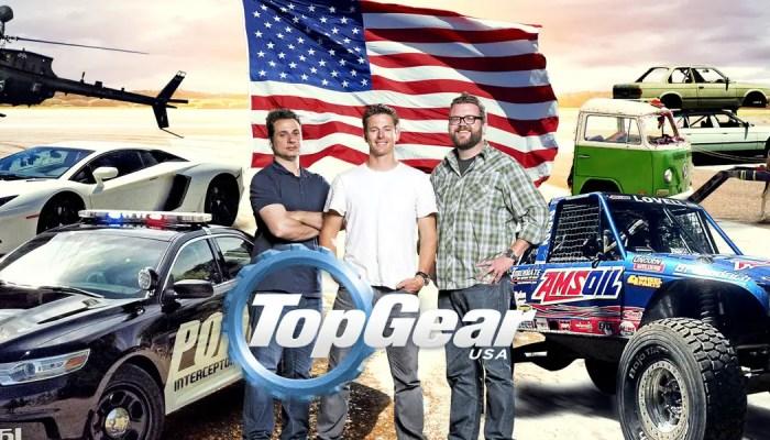 top gear america coming to motortrend app
