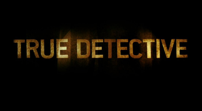 true detective season 3 trailer