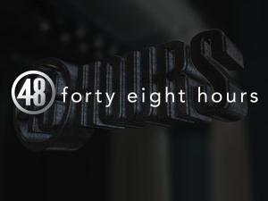 "Is There 48 Hours Season 30? Cancelled Or Renewed?<span class=""rating-result after_title mr-filter rating-result-52822"" >			<span class=""no-rating-results-text"">No ratings yet!</span>		</span>"