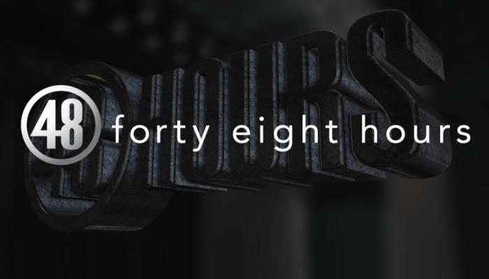 Is There 48 Hours Season 30? Cancelled Or Renewed?
