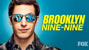 is there brooklyn nine-nine season 5? cancelled or renewed?