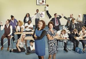Educating Officially Renewed For Series 5 By Channel 4!