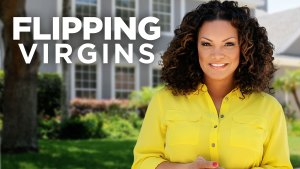 flipping virgins season 2 renewal