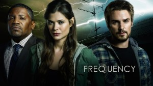 Frequency Season 2 – Cancelled CW TV Series Offers Closure With Epilogue