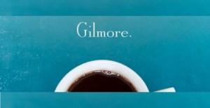 gilmore girls season 9?