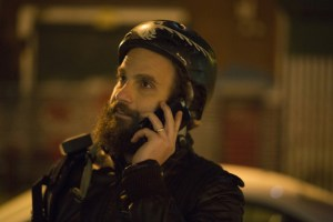 Is There High Maintenance Season 2? Cancelled Or Renewed?