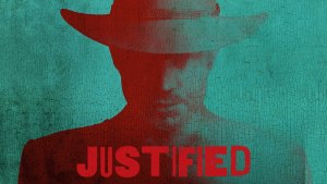 Justified Season 7 Revival? Walton Goggins 'Not Averse' To Limited Series Return