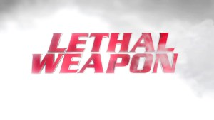 Lethal Weapon Cancelled Or Renewed For Season 2?