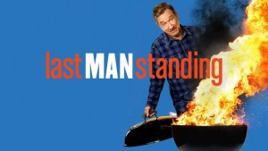 Last Man Standing Cancelled Over Tim Allen's Political Views? ABC Chief Responds