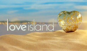 "Is There Love Island Series 3? Cancelled Or Renewed?<span class=""rating-result after_title mr-filter rating-result-51116"" >			<span class=""no-rating-results-text"">No ratings yet!</span>		</span>"