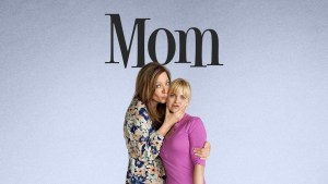 Mom Season 5 Cancelled Or Renewed?