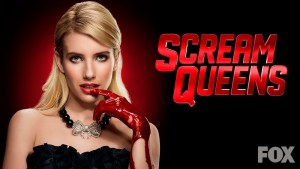"Scream Queens Season 3 Or Cancelled?<span class=""rating-result after_title mr-filter rating-result-53385"" >			<span class=""no-rating-results-text"">No ratings yet!</span>		</span>"
