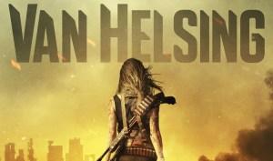 Is There Van Helsing Season 2? Cancelled Or Renewed?