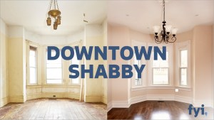 Downtown Shabby Cancelled Or Renewed For Season 2?