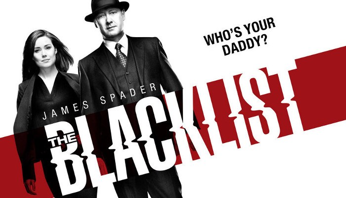 The Blacklist Season 5 Cancelled Or Renewed?