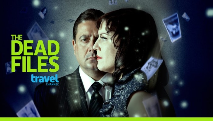 Is There The Dead Files Season 10? Cancelled Or Renewed?