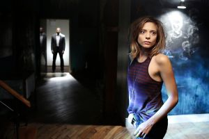 falling water tv cancelled or renewed