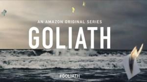 Goliath Season 2 Cancelled Or Renewed? Amazon Prime Premiere Date