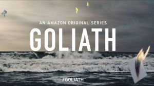 """Goliath Season 2 Cancelled Or Renewed? Amazon Prime Premiere Date<span class=""""rating-result after_title mr-filter rating-result-54090"""" ><span class=""""no-rating-results-text"""">No ratings yet!</span></span>"""