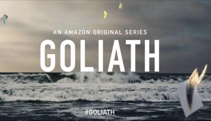 Goliath Season 2 Cancelled Or Renewed?