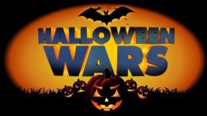 Halloween Wars Season 6 Renewed