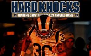 Hard Knocks Season 13 – Release Date, Official Details