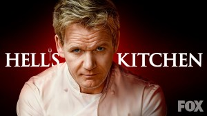 Hell's Kitchen Renewed For Seasons 17 & 18 By FOX!
