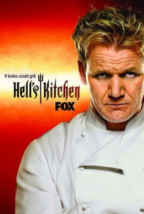 hell's kitchen renewed for season 19 and 20