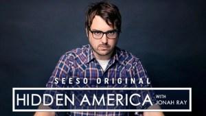 seeso renewals hidden america