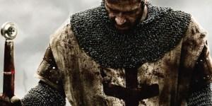 knightfall cancelled or renewed