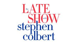 late show with stephen colbert season 2 renewal
