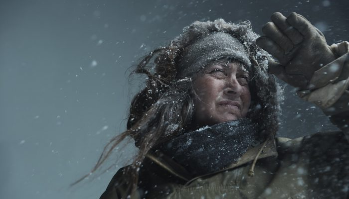 Life Below Zero Season 8 Cancelled Or Renewed?