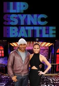 lip sync battle renewed for season 5